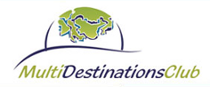 Multi Destinations Club